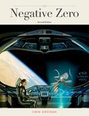 Negative Zero (4/5)
