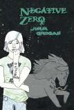 Negative Zero (2/5)