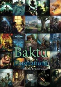 BaktuIllustrationsFrontCoverSmall